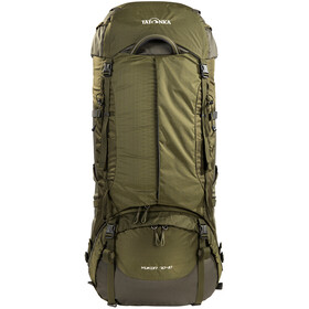 Tatonka Yukon 70+10 Backpack olive